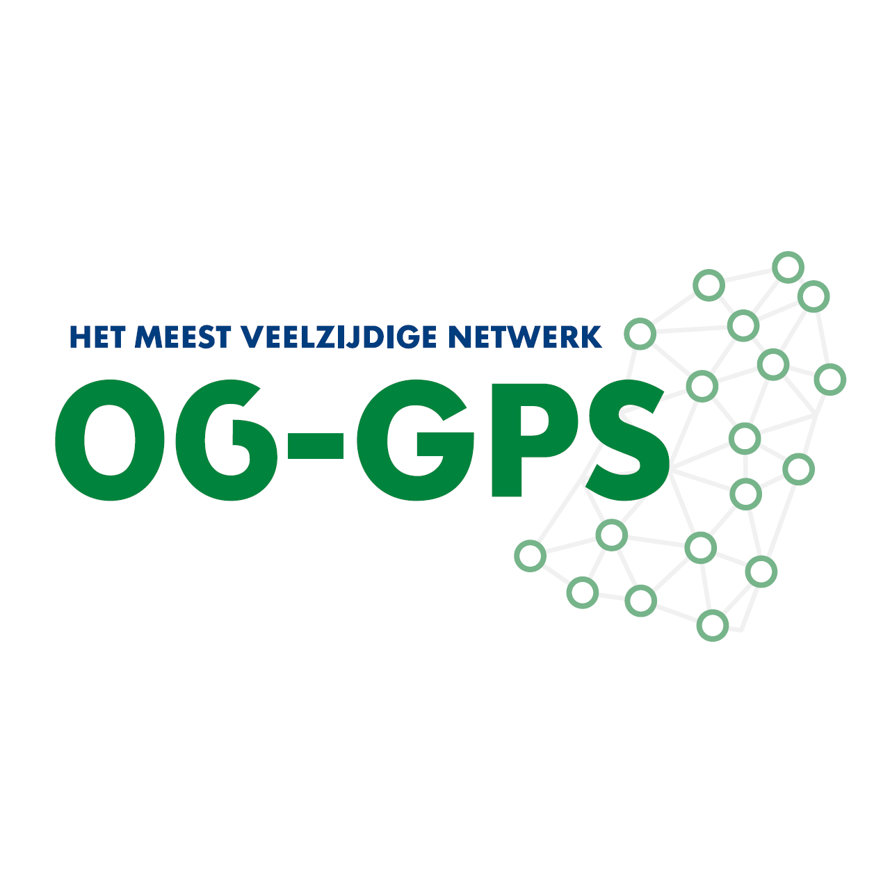 06-GPS