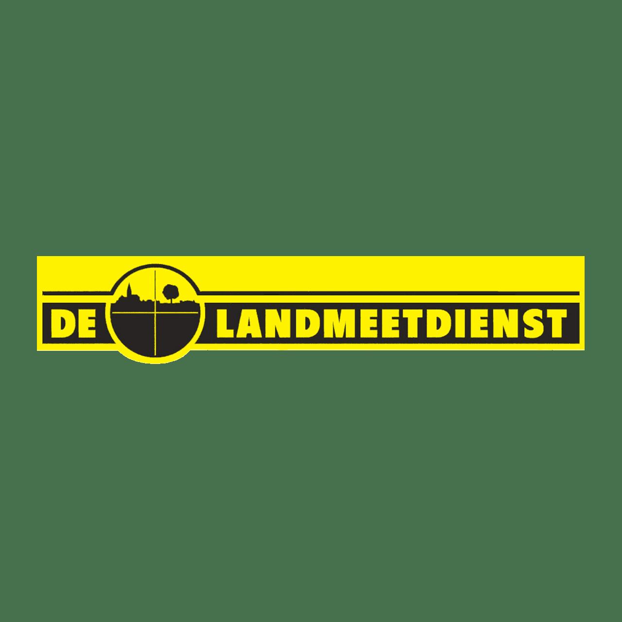 De Landmeetdienst