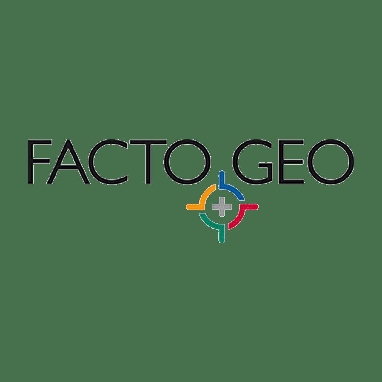 Facto Geo